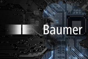 Baumer Hübner