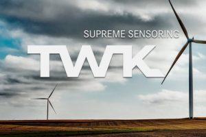 TWK Supreme Sensoring